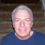 Michael Mullen - Director