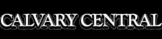 Calvary Central